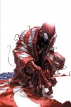 Carnage, U.S.A. (2011) #1