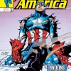 Captain America (1998) #17