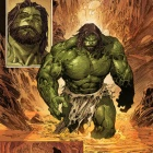 Sneak Peek: Incredible Hulk #3
