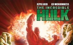 Incredible Hulks (2009) #600