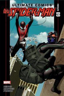 Ultimate comics spider man 2011 9 comics - Marvel spiderman comics pdf ...