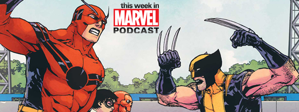 Download Episode 49 of This Week in Marvel