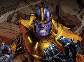 Download Episode 135 of This Week in Marvel