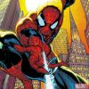 Thai ''Spider-Man'' Saves the Day