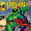 PETER PARKER: SPIDER-MAN #14