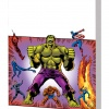 Essential Hulk Vol. 4 TBP (All-New Edition)