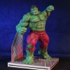 Hulk bookend by Gentle Giant Ltd
