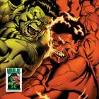 Hulk Week Q&amp;A: Mark Paniccia