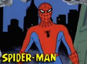 Spider-Man 1967 Episode 48