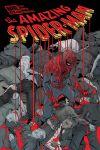 Amazing Spider-Man (1999) #619