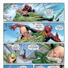 MARVEL ADVNETURES SUPER HEROES #5, page 4