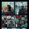 GUARDIANS OF THE GALAXY #4, page 6