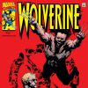 Wolverine #161