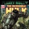 Incredible Hulk #100 (Turner gray var.)