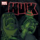 Incredible Hulk (1999) #52