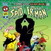 Untold Tales of Spider-Man #8