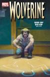 Wolverine #188