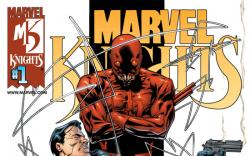 Image Featuring Jimmy Palmiotti