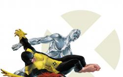 X-Men: First Class Magazine (2010) #1