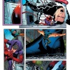 Avengers Academy #14.1 preview art by Sean Chen