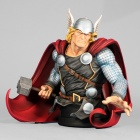 Thor Modern mini bust by Gentle Giant Ltd