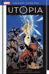 Uncanny X-Men #514