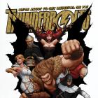 Thunderbolts #169