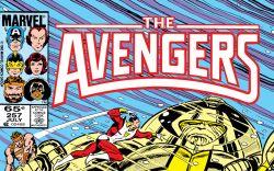Avengers_1963_257_cov