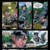Marvel Illustrated: Treasure Island #6, page 5