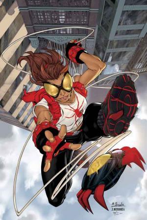 Amazing Fantasy (2004 - 2006) thumbnail