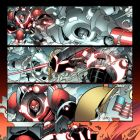 Sneak Peek: Deadpool #25