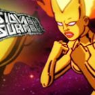Watch Silver Surfer (1998) Ep. 4!