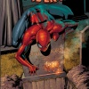 Amazing Spider-Man (1999) #581