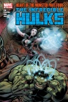 Incredible Hulks (2009) #633