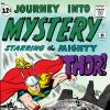 Journey Into Mystery (1952) #86