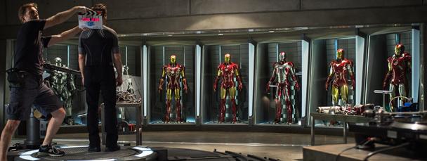 [CINEMA][Tópico Oficial] Homem de Ferro 3 - Mandallandro vs. Mandarim! - Página 2 4fc953074b87e