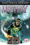 Journey Into Mystery (2011) #632