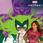 Watch The Watcher 2012 - Episode 19