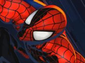Marvel vs. Capcom 3: Spider-Man Spotlight