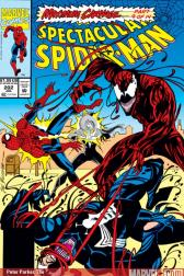 Peter Parker, the Spectacular Spider-Man #202