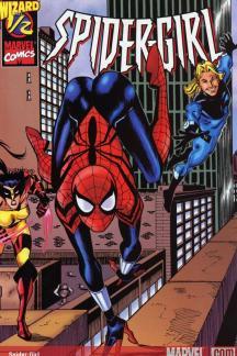 Spider-Girl (1998)