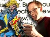 Marvel One on One: Chris Gethard