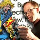 Watch Marvel One on One with Chris Gethard