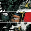 X-Men #8 preview art by Chris Bachalo
