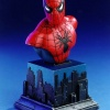 Spider-Man Mini-Bust by Bowen Designs