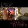 A Towering Achievement: The Dark Tower Omnibus