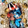 Captain America (1998) #8