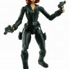 Avengers Power-Up Mission Figure Black Widow wave 3