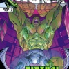 Incredible Hulk (1999) #3
