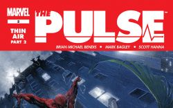 The_Pulse_2004_2
